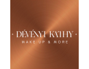 Dévényi Kathy Make up & More